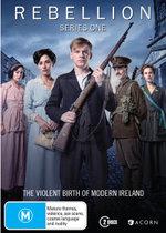 Rebellion (2016): Series 1