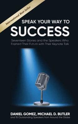 Speak Your Way to Success