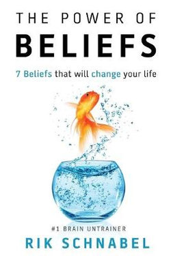 The Power of Beliefs