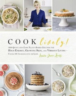 Cook Lively!