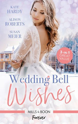 Wedding Bell Wishes/It Started at a Wedding.../The Wedding Planner and the CEO/Wedded for His Royal Duty