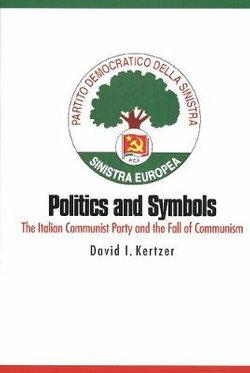 Politics and Symbols