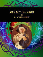 My Lady of Doubt