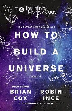 Wonders Of The Universe Brian Cox Epub