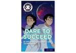 Project X Comprehension Express: Stage 3: Dare to Succeed Pack of 15