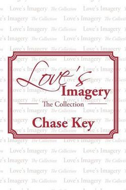 Love's Imagery