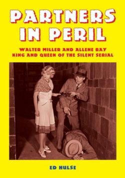 Partners in Peril