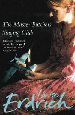The Master Butchers Singing Club