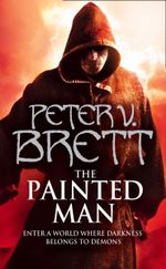 The Painted Man