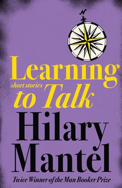 Learning to Talk: Short stories