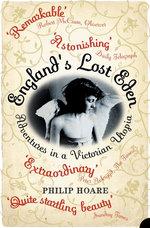 England's Lost Eden: Adventures in a Victorian Utopia