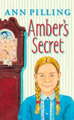 Amber's Secret