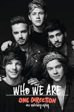 One Direction: Who We Are