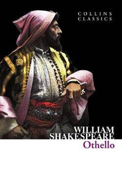 Collins Classics : Othello