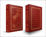A Game of Thrones [Slipcase Edition]