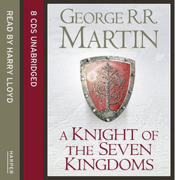 a game of thrones audiobook cd