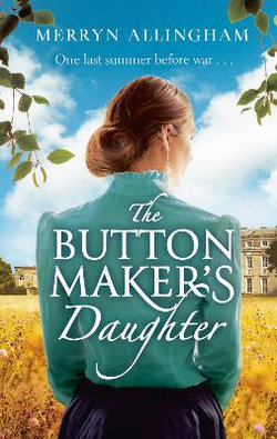 The Button Maker's Daughter