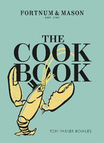 The Cook Book