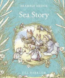 Sea Story