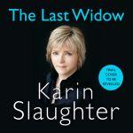 Karin Slaughter Book 19 (Will Trent)