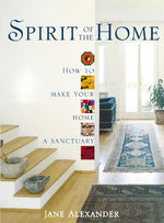 Spirit of the Home