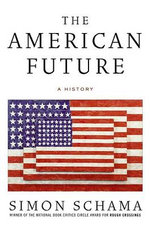 The American Future