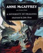 A Diversity of Dragons