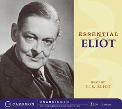 Essential Eliot Unabridged 1/60