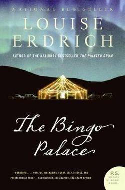 The Bingo Palace
