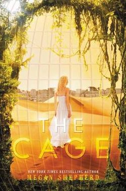 The Cage