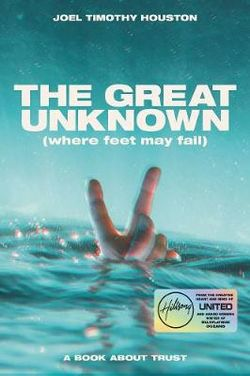 The Great Unknown : Where Feet May Fail