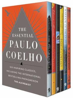 The Essential Paulo Coelho