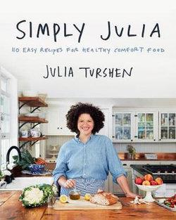 Simply Julia