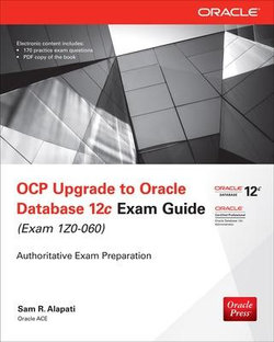 Oracle books - Buy online with Free Delivery | Angus & Robertson