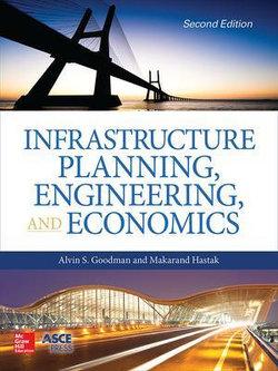 Infrastructure Planning, Engineering and Economics Handbook