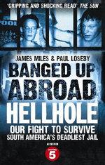 Banged Up Abroad: Hellhole