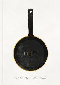 Nopi cover image
