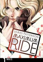 Maximum Ride: Manga Volume 1