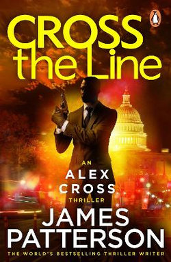 Cross My Heart James Patterson Epub