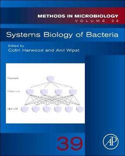 Taxonomy of Prokaryotes: Volume 38