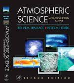 Atmospheric Science