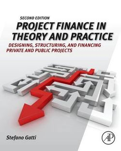 Project Finance in Theory and Practice