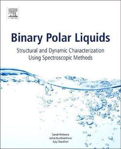 Binary Polar Liquids