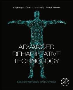 Advanced Rehabilitative Technology