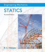 Engineering Mechanics