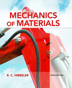 Mechanics of Materials, Student Value Edition