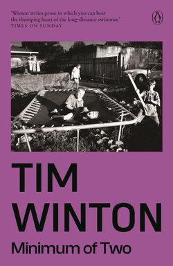 Minimum of Two