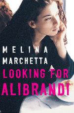 Looking for Alibrandi: Australian Children's Classics