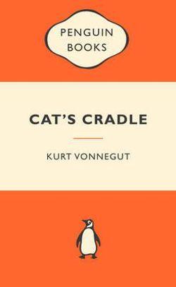 Cat's Cradle: Popular Penguins