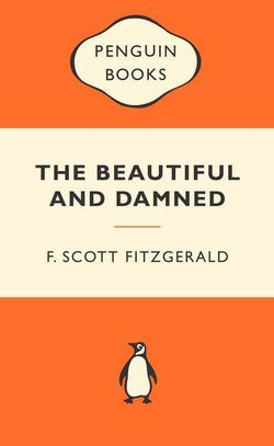 The Beautiful And Damned: Popular Penguins